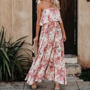 you had me at hydrangea VICI MAXI